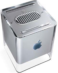 Power_Macintosh_G4cube