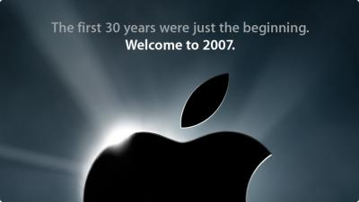 apple_welcome