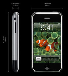 iphone_neu
